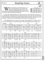 Flatpicking Guitar for the Complete Ignoramus! Book/CD Set Sheet Music
