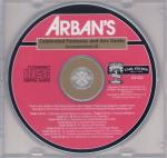 Arbans - AUDIO CD Sheet Music
