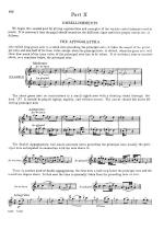 H. Lazarus - SOFT COVER Sheet Music