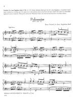 Music Pathways - SOLO PART Sheet Music