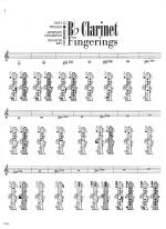My First Klose - STUDENT BOOK Sheet Music