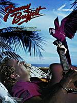 Songs You Know by Heart: Jimmy Buffett's Greatest Hits - Book Sheet Music