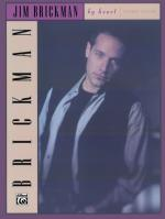 Jim Brickman: By Heart - Book Sheet Music