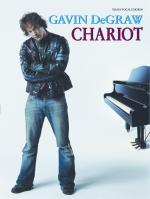 Gavin DeGraw: Chariot - Book Sheet Music