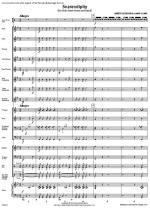 Snarendipity Sheet Music
