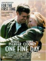 For the First Time (from One Fine Day) - Sheet Music Sheet Music