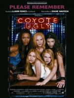 Please Remember (from Coyote Ugly) - Sheet Music Sheet Music