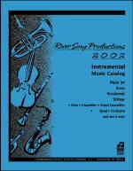 Amazing Grace (Large Ensemble) Sheet Music