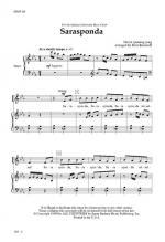 Sarasate tarantella pdf to excel
