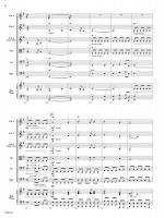 Medieval Wars (Prelude, Tournament, And Ceremony) (Score and Complete Set of Parts) Sheet Music