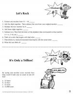 100 Math Workouts And Practical Teaching Tips Sheet Music