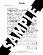 Volume 38 - Blue Note Sheet Music