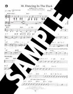 Volume 81 - Contemporary Standards & Originals With The David Liebman Group Sheet Music