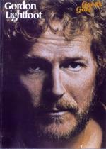 Gordon Lightfoot: Gord's Gold - Book Sheet Music