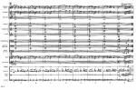 Auld Lang Syne Extra score Sheet Music