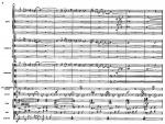Sombrero Extra score Sheet Music