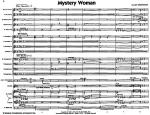 Mystery Woman Sheet Music