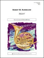Night Sheet Music