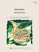Momentium Sheet Music