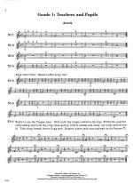 The Complete Schuebruk Lip Trainers For Trumpet - STUDENT BOOK Sheet Music