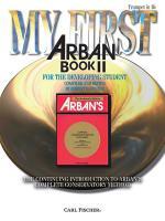 My First Arban Book, Book 2 Sheet Music