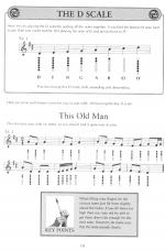 A Complete Guide to Learning the Irish Tin Whistle Sheet Music