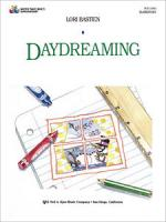 Daydreaming Sheet Music Sheet Music