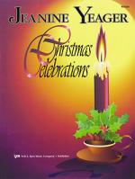 Christmas Celebrations Sheet Music