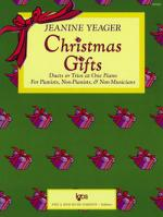 Christmas Gifts Sheet Music