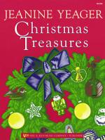 Christmas Treasures Sheet Music