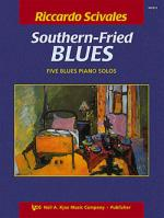 Southern - Fried Blues Sheet Music