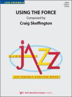 Using The Force Sheet Music