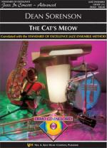 The Cat's Meow Sheet Music