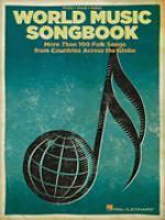 Choucoune Sheet Music
