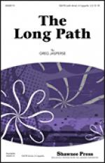 The Long Path Sheet Music