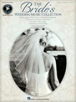 Wedding Processional Sheet Music