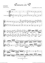 Valentine Collection Sheet Music
