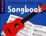 Chester Music Ukulele From The Beginning Sheet Music