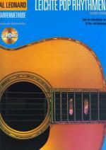 Hal Leonard Leichte Pop Rhythmen Sheet Music