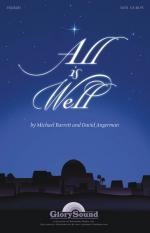 All Is Well Sheet Music