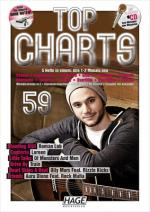 Hage Musikverlag Top Charts 59 Sheet Music