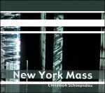 Christoph Schoepsdau: New York Mass (CD) Sheet Music