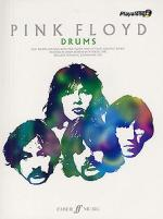 Faber Music Pink Floyd Drums Sheet Music
