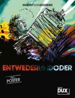 Edition Dux Goisern Entwederundoder Sheet Music