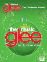 Glee: The Music - The Christmas Album (Easy Piano) Sheet Music