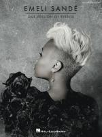 Emeli Sandé: Our Version Of Events Sheet Music