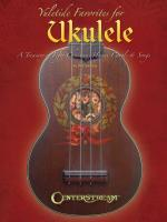 Yuletide Favorites For Ukulele Sheet Music
