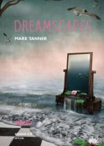 Mark Tanner: Dreamscapes - Grades 4-5 Sheet Music
