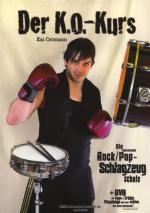 Kai Ortmann: Der K.O.-Kurs Sheet Music