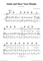 Easter Collection - Easter Hymns and Tunes Sheet Music